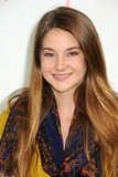 Shailene Woodley Photo 4