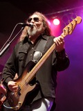 Kentucky Headhunters Photo 4