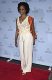 Angela Bassett Photo 4