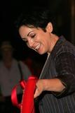 Jane Wiedlin Photo 4