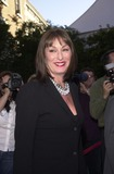 Angelica Huston Photo 4