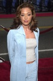 Leah Remini Photo 4