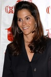 Jami Gertz Photo 4