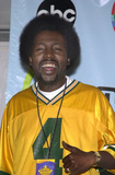 Afroman Photo 4