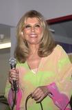 Nancy Sinatra Photo 4