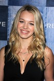 Sadie Calvano Photo 4