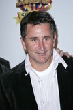Anthony Lapaglia Photo 4