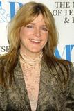 Susan Olsen Photo 4