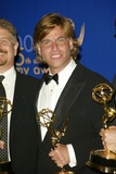 Aaron Sorkin Photo 4