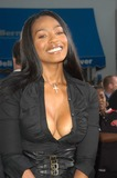 Nona Gaye Photo 4