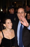 Jerry Seinfeld Photo 4