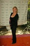 Nancy Priddy Photo 4