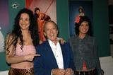 Julie Strain Photo 4
