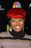 Shar Jackson,Jacksons Photo - 2005 Radio Music Awards Arrivals