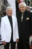 Sid and Marty Krofft Photo 3
