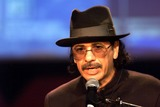 Carlos Santana Photo 4