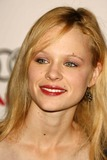 Thora Birch Photo 4