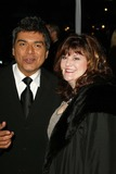 George Lopez Photo - 10th Annual Critics Choice Awards