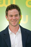 Aaron Ashmore Photo 4