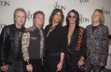 Aerosmith Photo 4