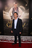 Nestor Carbonell Photo - For Greater Glory Los Angeles Premiere