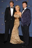 Justin Bruening,Jacob Young,Alexa Havins Photo - The 33rd Annual Daytime Emmy Awards Press Room