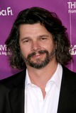 Ronald D. Moore Photo 4