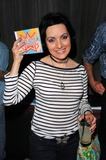 Jane Wiedlin Photo 4
