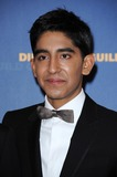 Dev Patel Photo 4