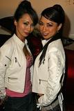Fantasy Twins Photo 4