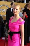 Jennifer Lawrence Photo 4