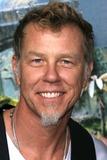 James Hetfield Photo 4