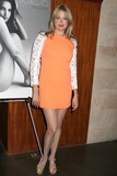 Estella Warren Photo - Treats Magazine Spring Issue Party
