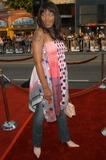 Nona Gaye Photo 4