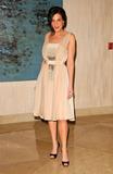 Stacy London Photo 4