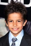 Aramis Knight Photo 4