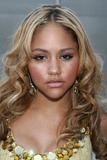 Kat DeLuna Photo 4