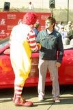 Ronald McDonald Photo 4