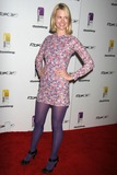 January Jones Photo - Reebok and Vitaminenergy Old School VS New School Party