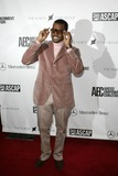 Kanye West Photo - 3rd Annual Artist Empowerment Coalition Pre-Grammy Brunch