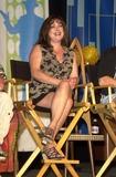 Lisa Loring Photo 4