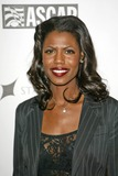 Omarosa Stallworth Photo 4