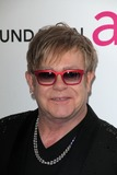 Elton John Photo - 20th Annual Elton John AIDS Foundation Academy Awards Party