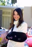 Carolina Bacardi Photo 4