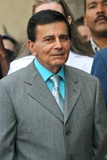 Casey Kasem Photo 4