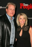 Curt Schilling Photo - Teen Peoples 4th Annual Artists of the Year Party