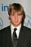 Benjamin Mckenzie Photo - 16th Annual Producers Guild of America Awards Show - Arrivals