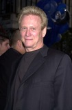 Bruce Davison Photo - X2 X-Men United Premiere