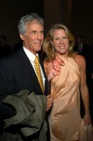 Burt Bacharach Photo 4