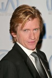 Denis Leary Photo - 16th Annual Producers Guild of America Awards Show - Arrivals